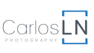 Carlos LN Logo