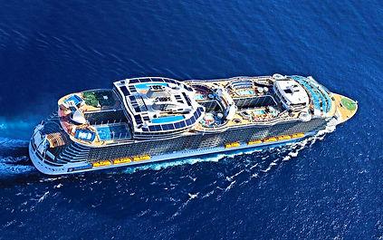 Cruceros Imagen3