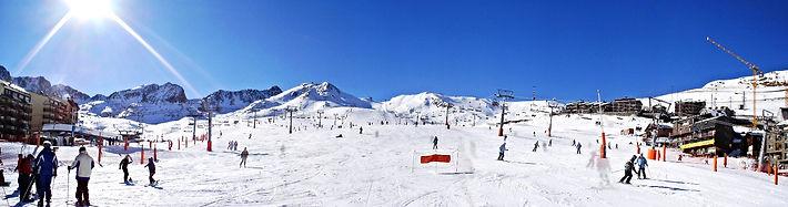Ski Imagen7