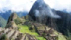 Turismo Imagen2