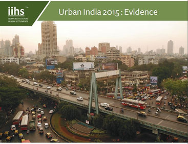 Urban India 2015.jpg