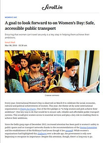 A_goal_to_look_forward_to_on_Women's_Day