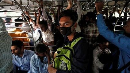 2-COVID-19-cases-reported-in-Mumbai.jpg