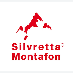 Silvretta-Montafon.png