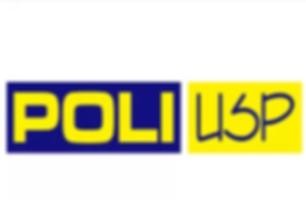 polilogo.png