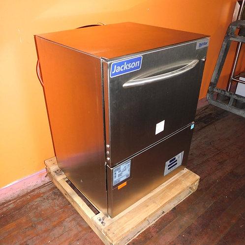 Jackson Dishstar High Temp Undercounter Dishwasher