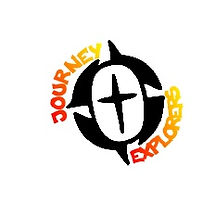 Journey Explorers Logo JPEG.jpg