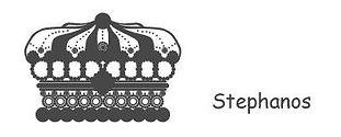 Logo-gray-2_1_540x.jpg