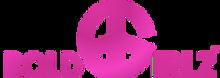 Boldgirlz_logo3.png