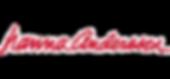 store-logo-hannaandersson.png