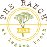 the ranch logo.png