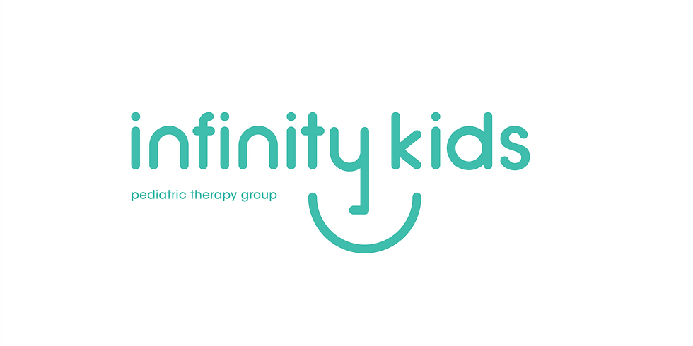2014 Playgroup Playdate at Infinity Kids