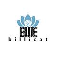 Image_8._Blue_Billicat_10.12.17_540x.png
