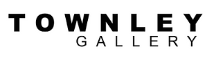 townley gallery.png