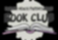 lbpc book club.png