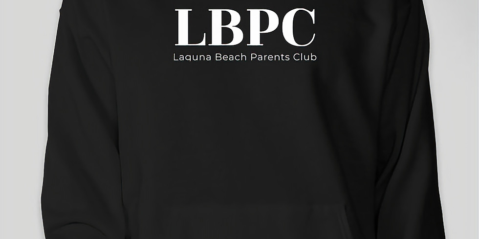 LBPC Fundraiser!!  We need your help...
