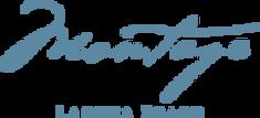 MLB-Logo-Blue-Pant-5415U-copy.png