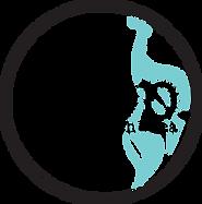 shop logo-1.png