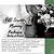 Full-Service Wedding Planning (100ppl)