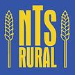 NTS Logo.PNG