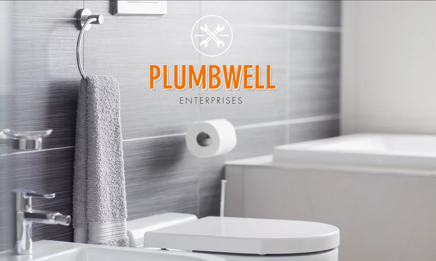 Plumbwell Website