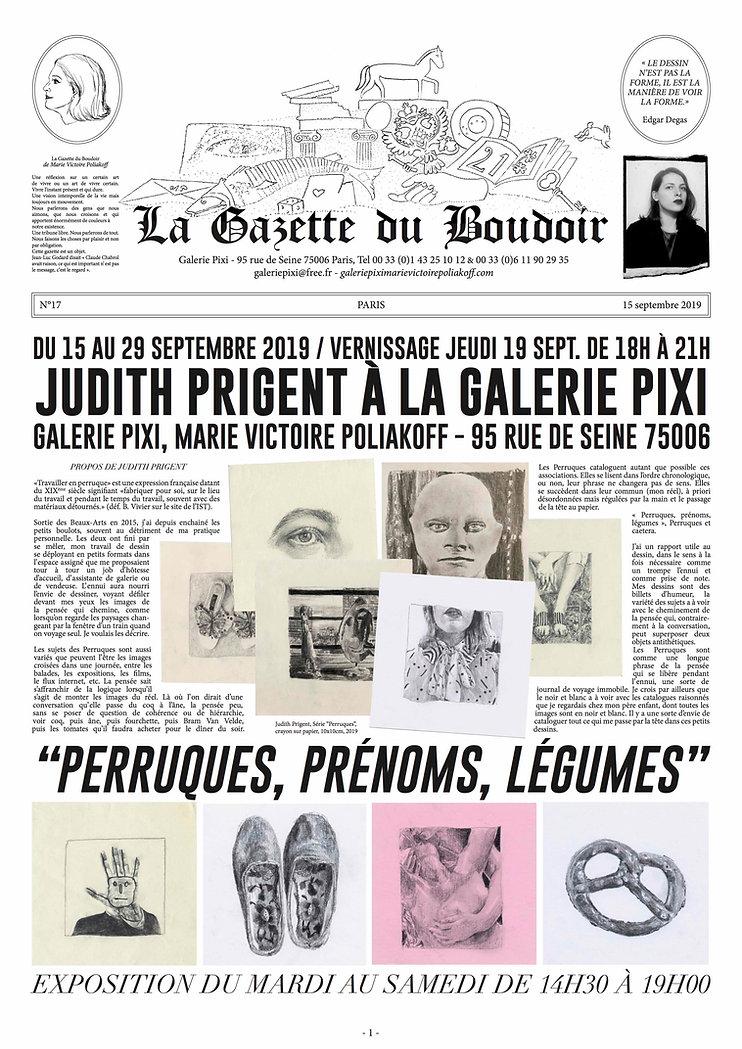 Gazette Judith Prigent rose.jpg