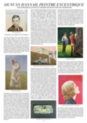 Gazette_n°10_-_Duncan_Hannah_2.jpg