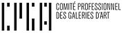 La Galerie Pixi, membre du Comité Professionnel des Galeries d'Art