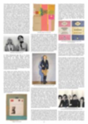 Gazette_n°10_-_Duncan_Hannah_3.jpg