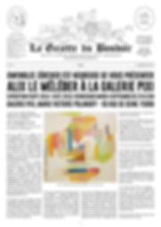 Gazette_-_Alix_Le_Méléder_2.png