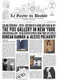 Gazette_n°14_-_Salon_Zürcher_2018jj.jpg