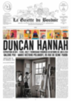 Gazette_n°10_-_Duncan_Hannah_.jpg