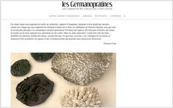Les Germanopratines