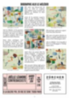 Gazette_-_Alix_Le_Méléder_22_-_copie.jpg