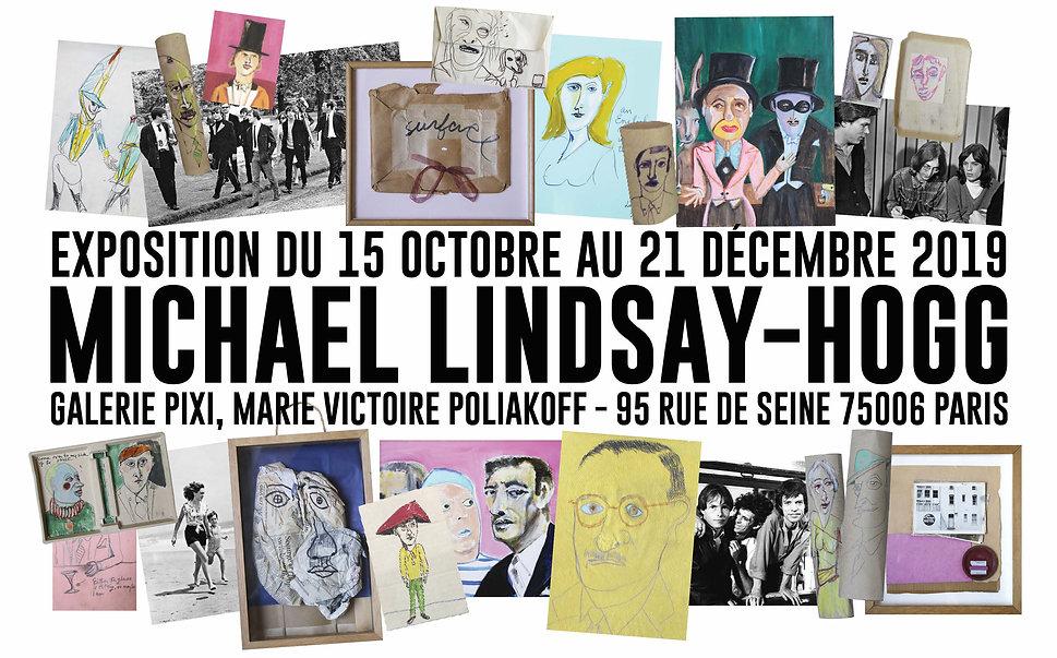 MLH 2 - exposition Galerie Pixi .jpg