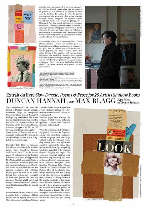 Gazette_n°10_-_Duncan_Hannah_4.jpg