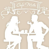 logo cafe milo.jpg