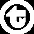 logo_WTP.png