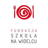 logo snw.jpg