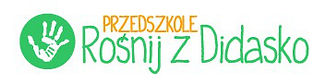 Logo_Przedszkole.jpg