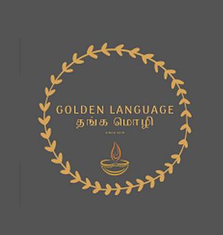 golden language2.png