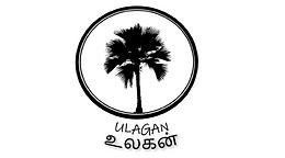 ULAGAN CARDS, UK