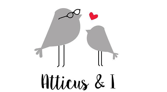 ATTICUS & I, MALAYSIA