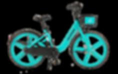 pedal-bike.png