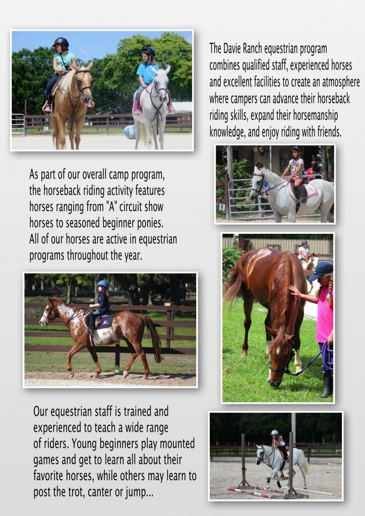 Summer-horseback-riding-camp-v2_1-724x10