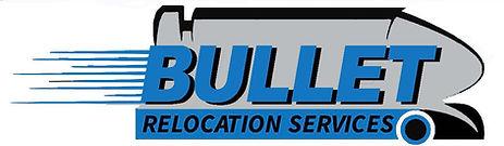 Bullet logo-Recovered.jpg