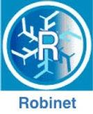 Robinett Logo