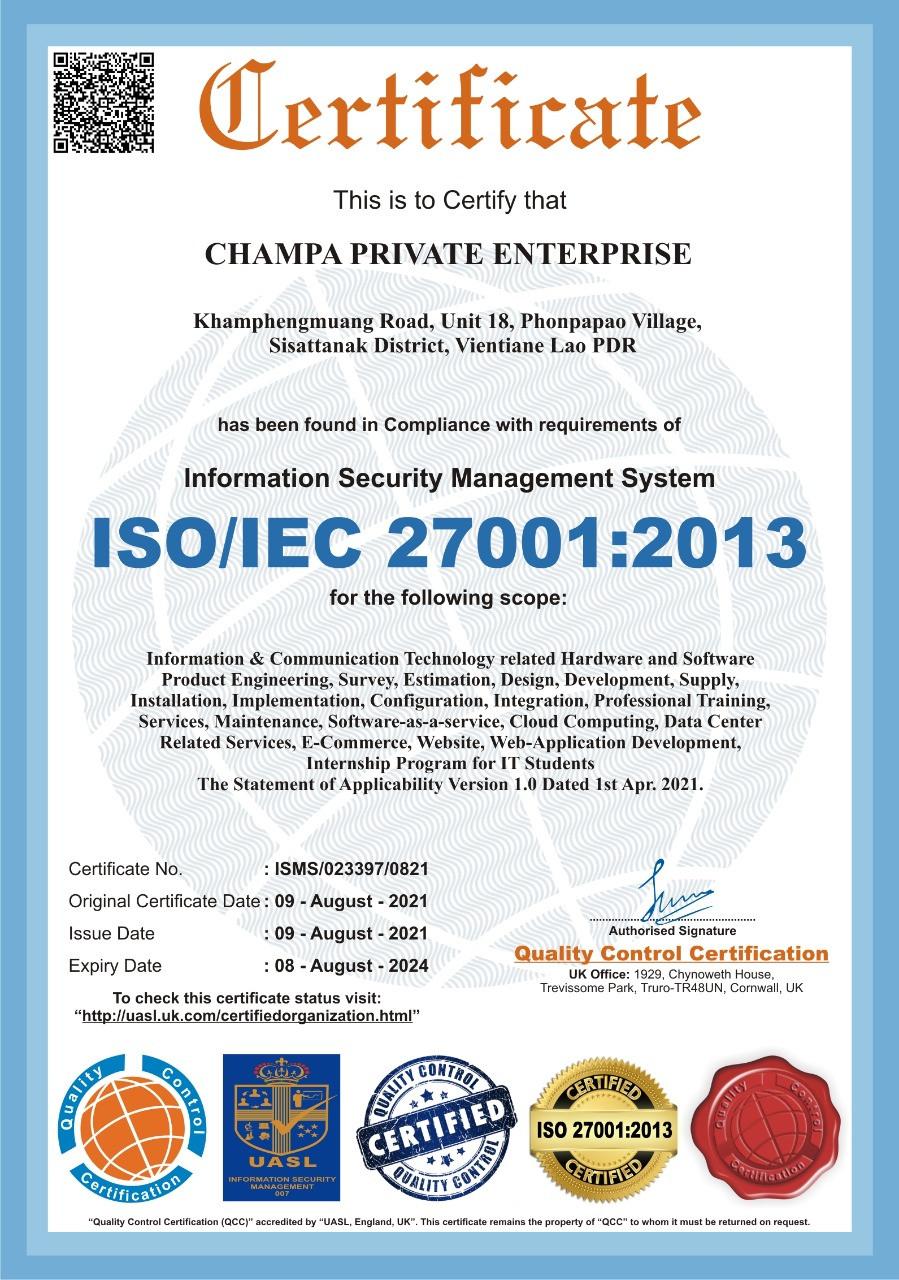 ISO 27001.jpeg