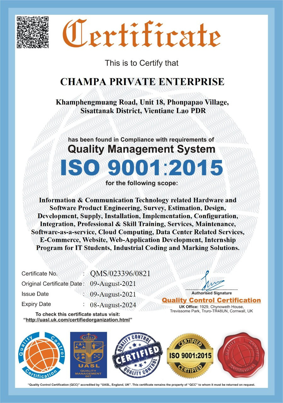 ISO 9001.jpeg