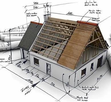 construction-management-software-1.webp